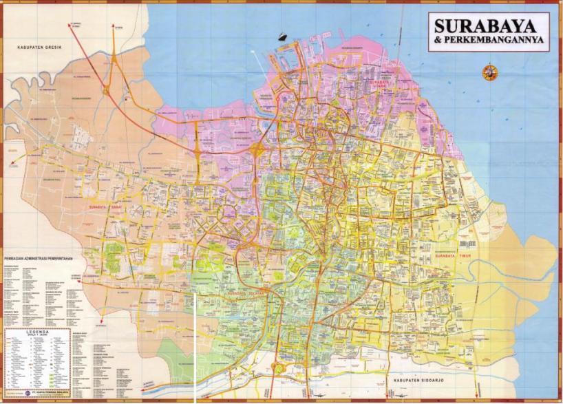 http://nailul81.files.wordpress.com/2009/05/peta-surabaya.jpg
